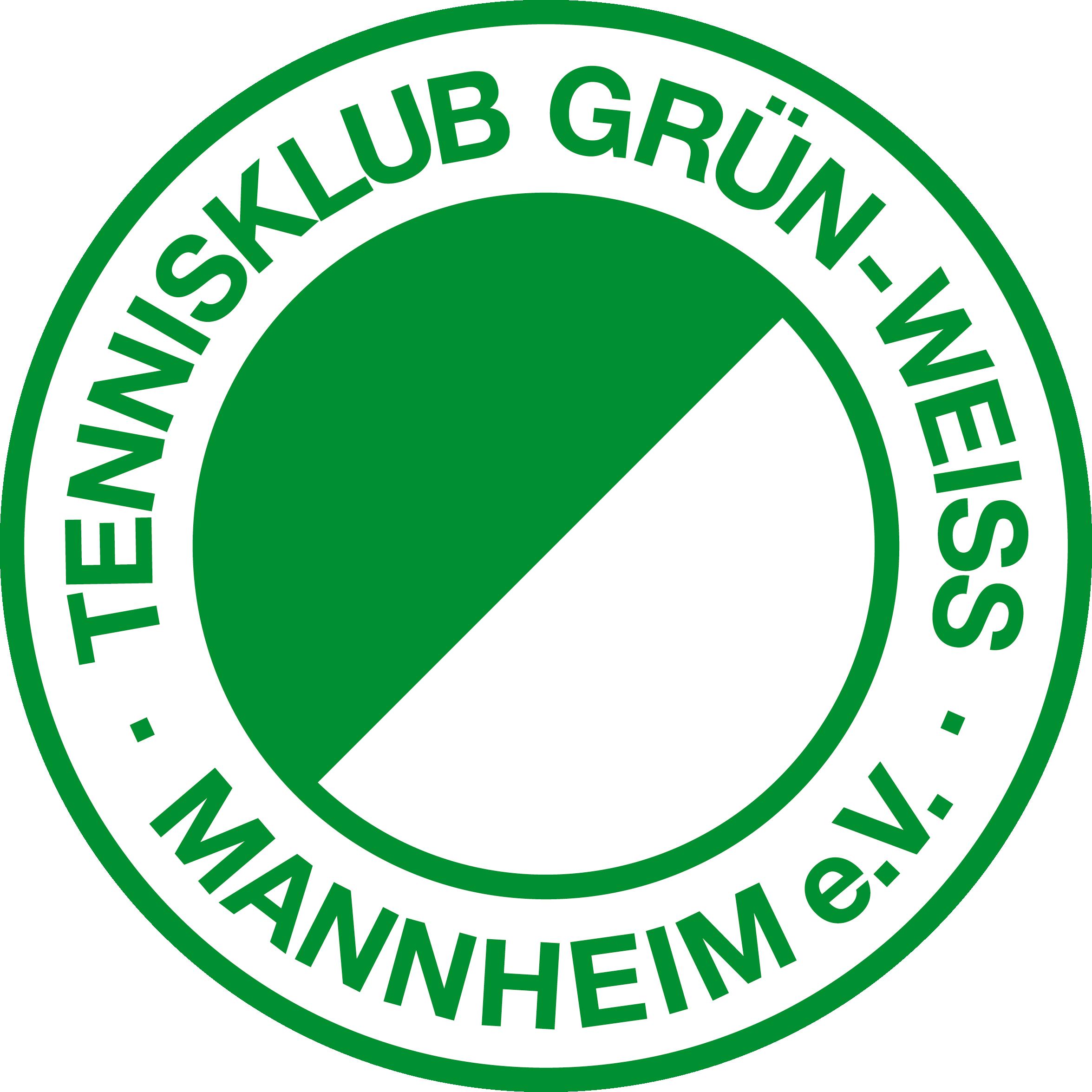 Tk Gw Mannheim